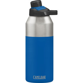 CamelBak Chute Mag Vacuum Insulated Stainless Bottle 1200ml cobalt